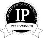 THE CRAVING won an IPPY!
